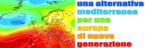 europa di nuova generazione 3